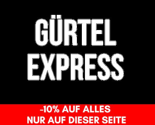 Gürtel-Express